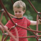 Maintenance: Grounds: Playgrounds: Safety & Maintenance Go Hand-in-Hand