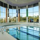 Maintenance Series: Aquatics: What's in the Water?<br> <em>Prevent Problems With Proper Pool Maintenance</em>