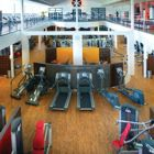 Alive & Well: Fitness Clubs Still Thriving, Moving Forward