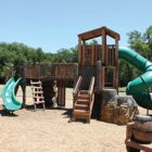 Finding the Way to Fun: Big Ideas to Help Create Your Superior Playground