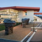 Green For Green's Sake: Eco-Friendly Facilities & Operations Yield Economic, Environmental Savings