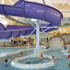 All Together Now: New Code Aims at Standards for Nation's Pools