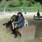 Getting the Most From Your Dog Park: Play Areas for Pooches Provide Gateways to Greater Gain