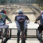 Bring On the Action!: Easy Steps to Introduce Action Sports to Your Community