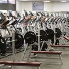 Operations & Maintenance: Fitness Facilities: Formula for Fitness Facilities