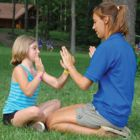 Cabin Fever: Tips & Trends in Today's Youth Camps & Day Camps