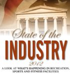 2012 State of the Managed Recreation Industry: A Look at What's Happening in Recreation, Sports and Fitness Facilities
