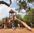 Maintenance & Operations: Playgrounds: Playgrounds and Sense of Place