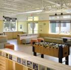 Maintenance & Operations: Fitness Facilities: Green in the Gym