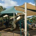 Are You Covered?: Shelter & Shade Trends, From Sun Protection to Customization
