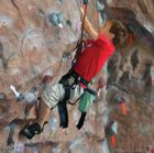The Perfect Ascent: The Next Wave in Climbing Walls