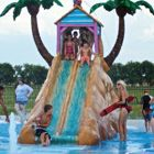 Trickle Down Theory: Boosting Waterpark Fun to Grow Revenues, Build Community