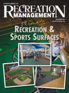 SPECIAL SUPPLEMENT: <br>