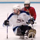 Sports for Everyone: Everything You Always Wanted to Know About Adaptive Sports