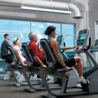 Fit With the Trends: Updating Fitness Offerings to Meet Everyone's Needs