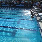 On the Safe Side: Make Your Aquatic Center Safe (and Fun!) From the Ground Up