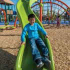 Play It Safe: The Latest Playground Safety Trends