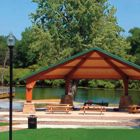 Water Works: Make the Most of Your Waterfront