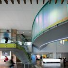 Flexible Facilities: Trends in Multipurpose Facility Design