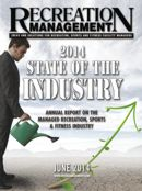 Click to read the 2014 State of the Industry Report
