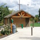 Stronger, Faster, Cheaper: The Pros of Prefab Restroom Structures