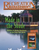Recreation Management - Ideas and Solutions for Recreation, Sports & Fitness Facility Managers