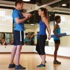 Fit and Trim: Fitness Equipment Trends and Facility Maintenance Best Practices