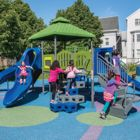 Safety for the Duration: Keeping Playground Equipment & Surfaces Safe Now & in the Future
