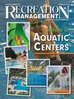 A Guide to Aquatic Centers