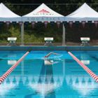 Pool Procedures Overview: Expert Tips on Maintaining a Safe, Healthy and Sustaining Swimming Pool