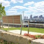 Picture Perfect Parks & Sites: Working With Landscape Architects on Park Design