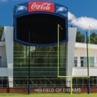 Lean & Green: Trends in Sports Facility Design