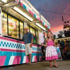 All's Fair: The Latest Trends in Family-Friendly Community & Concert Events