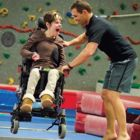 Better Together: Inclusion Strategies for All Facilities