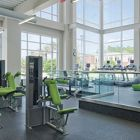 Design Your Niche: Designing Facilities for Fitness Niches