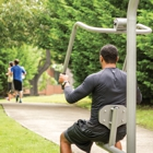 Building Healthier Communities: The Ins and Outs of Outdoor Fitness Areas