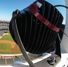 Down to the Wire: The Latest Trends in Scoreboards, Sports Lighting & Sound