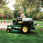 Greener Grounds: Strategies for Successful Grounds Management