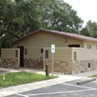 Stop & Go: Style & Maintenance Needs Key to Choosing Restroom Structures