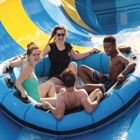 Wet & Wild Destinations: Strategies for Waterpark Success
