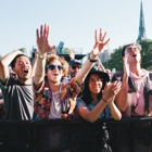 Your Best Fest Yet: Trends and Strategies for Fun Events and Festivals