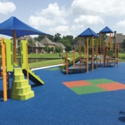 Scratching Below the Surface: How Safe Is Your Playground Surface?