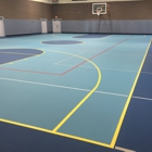 One Surface, Many Uses: Finding the Right Multipurpose Sports & Fitness Surfaces