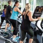 From Muscle to Movement: Top Trends in Fitness Equipment