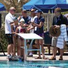 Begin With the Basics & Build: Aquatic Programming 101