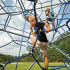 The Playground Checkup: Safe, Long-Lasting Playgrounds Require Standardized Maintenance Practices