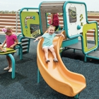 Encourage Risk, But Safely: Playground Safety From Concept to Completion and Beyond