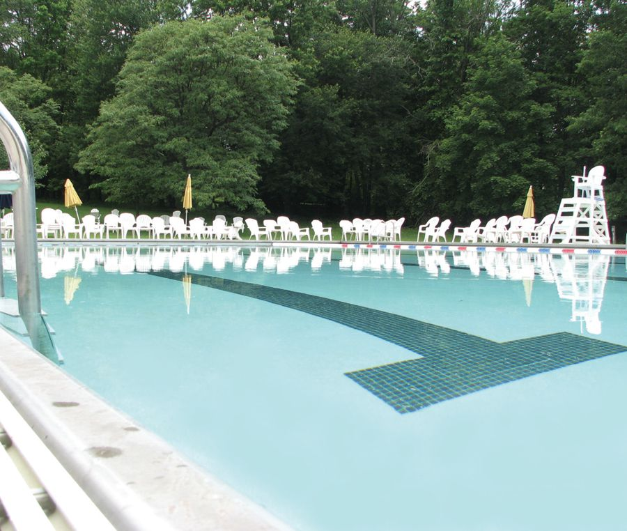 Essential Aquatic Maintenance: Facilities Need Planned Maintenance, Energy-Efficient Solutions