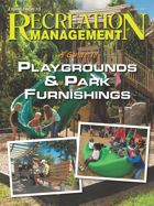 Guide to Playgrounds and Park Furnishings
