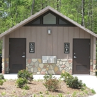 The Right Rest Stop: Selecting Restroom Structures to Suit Your Site